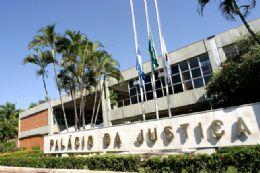 Diploma pode ser apresentado após posse em cargo