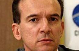 Presidente da OAB protesta contra retorno ao TJ de juízes afastados