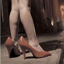 prostitutas de lujo en barcelona prostitutas de un burdel