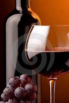 Práticas que envolvem vinho estão em consulta pública