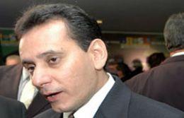 Nilson Leitão é o deputado de MT que mais gastou com passagens