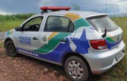 Polícia prende 12 durante operação contra o tráfico; menor chefiava boca