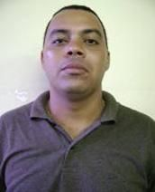 Agente prisional acusado de tráfico em presídio se entrega ao Gaeco