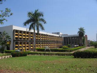 Governo federal nega proposta e UFMT segue em greve