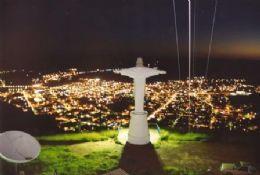 Barra vira a capital do esporte estudantil no Araguaia