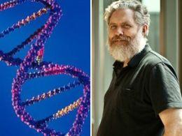 Avanço no DNA 'permitirá viver até os 150 anos', diz cientista