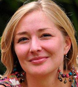 Noiva posta no Facebook que casamento foi cancelado e se mata