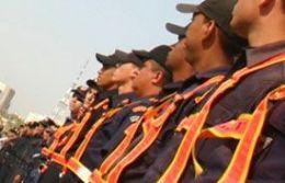 Promoção de policiais militares e civis: sonho quase impossível