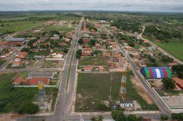 Nova Marilândia Mato Grosso fonte: www.olhardireto.com.br
