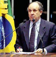 Senado deve rejeitar eleição de deputados para representar brasileiros no exterior