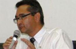 Treze cidades de MT são prioridade para a Secretaria do Centro-Oeste