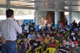 Após mais de 60 dias, policiais civis encerram greve