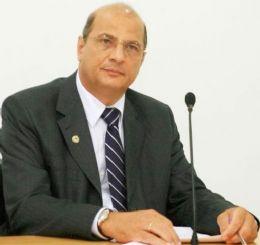 Estado demorou para se reunir com produtores, critica Viana