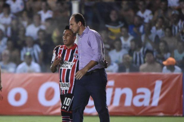 Governo 'corre' para conseguir laudos e PSTC aguarda CBF para confirmar jogo do São Paulo em Cuiabá
