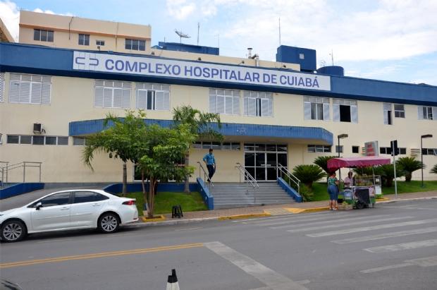 Saiba quais os cuidados necessários para ir ao hospital durante a pandemia