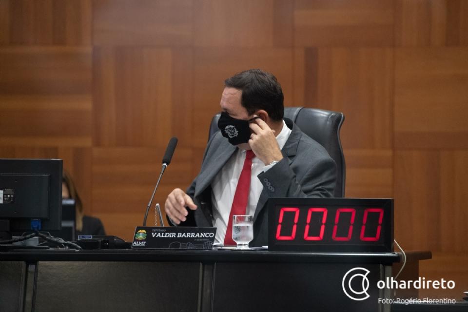 Lula terá palanque em MT mesmo que partido não tenha candidato próprio ao Paiaguás, diz presidente do PT
