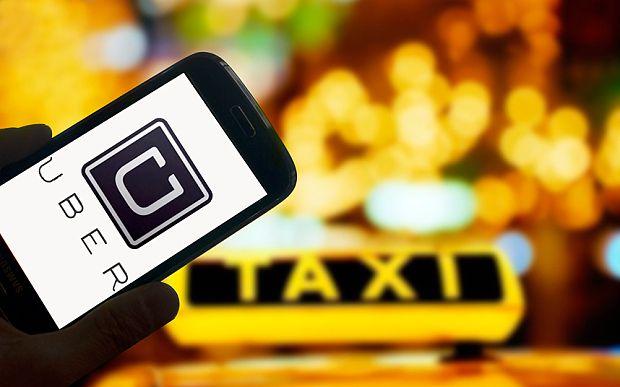 """Sindicato dos taxistas não crê em novas manifestações e avalia: """"não tem demanda para mais aplicativos"""""""