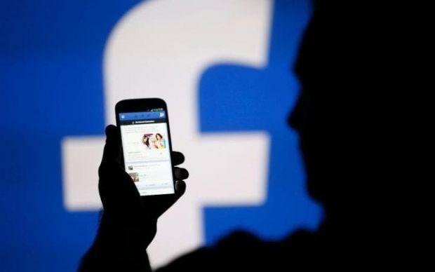 Facebook estabelece passos para impedir a divulgação de notícias falsas