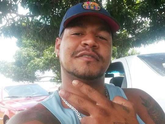 Preso de Mato Grosso é enforcado durante briga de facções em penitenciária do MS
