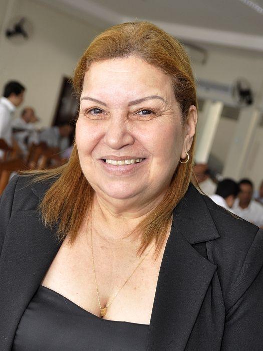 Procuradora morre em decorrência da Covid-19 em São Paulo