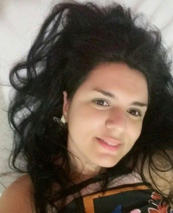 Professora morre com suspeita de H1N1 após ir a UPA cinco vezes e ter diagnóstico de virose