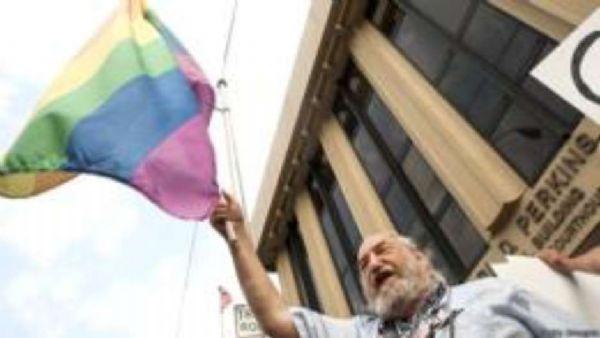 Homossexualidade não é doença! Veja quem derrubou esse mito