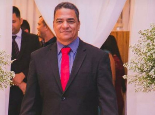 Pastor morre por complicações da Covid-19 em Cuiabá