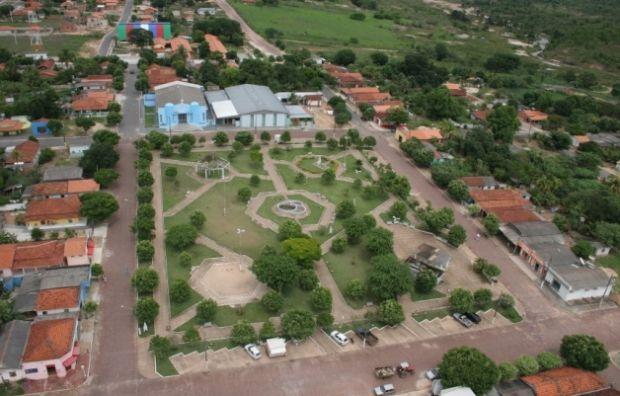 Nova Marilândia é destaque com a melhor educação de Mato Grosso pelo IOEB