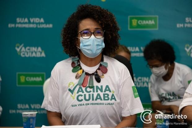 Projeto de lei coloca professores, quilombolas, indígenas e ribeirinhos com prioridade em vacinação