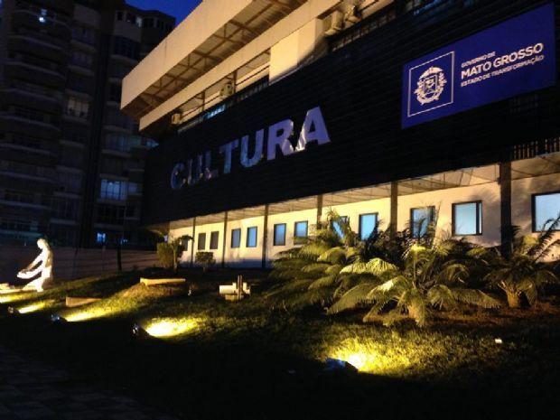 Pedro Taques declara utilidade pública e deve desapropriar prédio da SEC