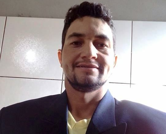 DHPP ouvirá esposa e sócio de homem assassinado com tiro no ouvido dentro de carro
