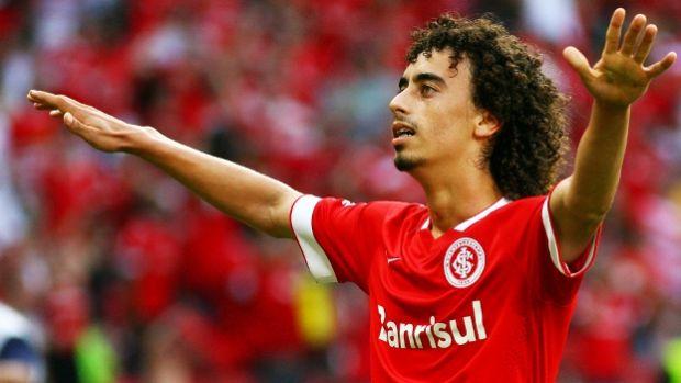 Jogador revelado em Rondonópolis deve ser transferido para o Corinthians