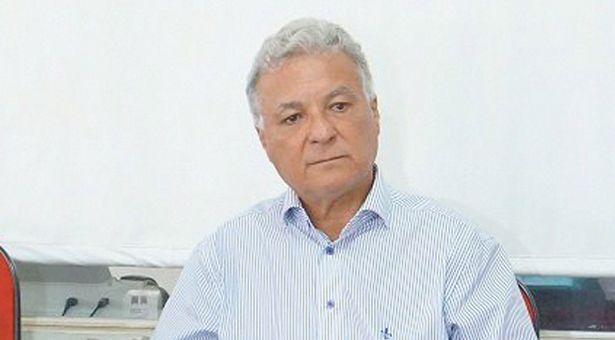 Atual presidente da FMF pode ser impugnado um dia antes de eleição;  entenda