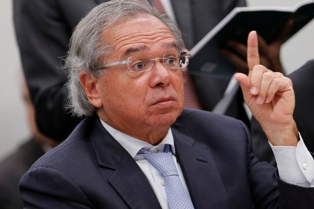 Antecipação do 13º e adiamento do Simples Nacional devem ser aplicados com urgência em Cuiabá