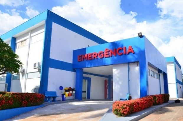Governo de MT garante UTIs para tratamento de covid-19 em Rondonópolis, mas estuda mudá-las de local