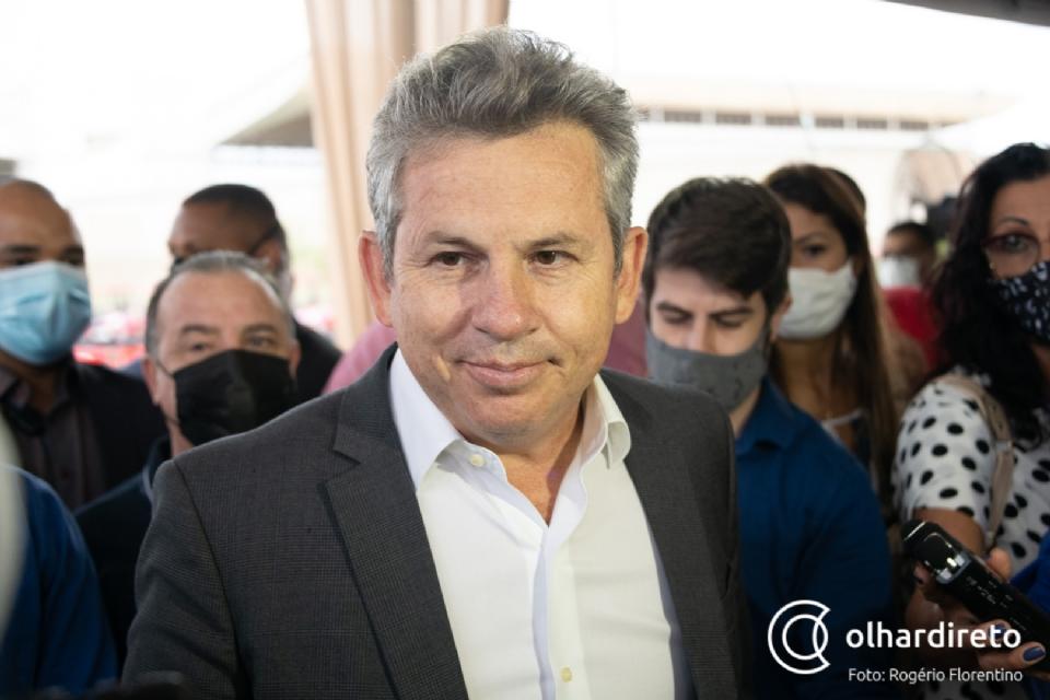 Governador alega inconstitucionalidade e veta projeto que isenta energia solar de ICMS