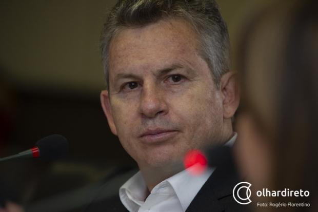 Governo relata dificuldade em comprar vacinas e vai a Brasília negociar doses da Sputnik