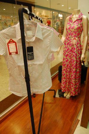 b1a610fbe Loja de roupas femininas conquista com qualidade e preço justo fotos ...