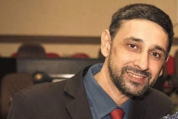 Sem comorbidades, homem de 46 anos morre vítima da Covid-19