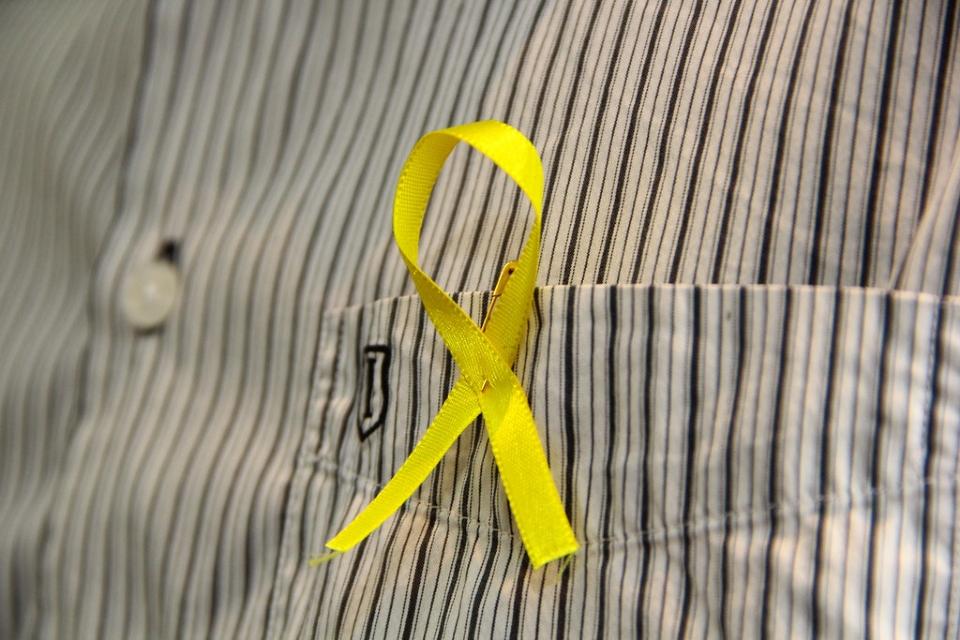 Em alusão ao Setembro Amarelo, Unimed mobiliza conteúdos especiais sobre o tema em suas redes sociais