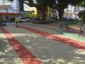 Praça Popular
