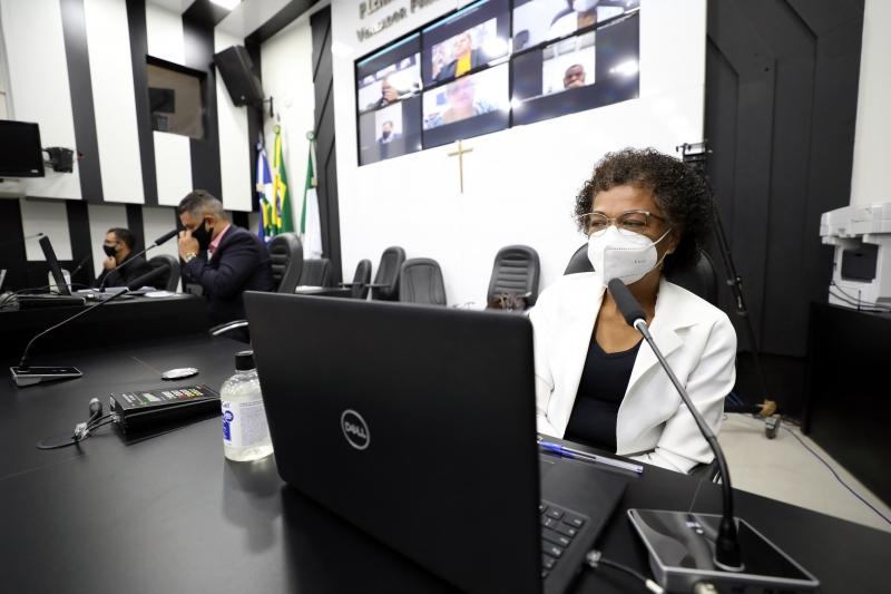 Procedimentos de saúde custaram mais de R$ 21 milhões ao município de Cuiabá em 2021