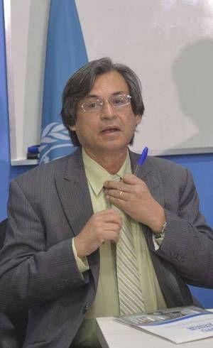 """""""Brasil é acolhedor, mas ainda falta estrutura forte"""", diz representante do Acnur no Brasil"""