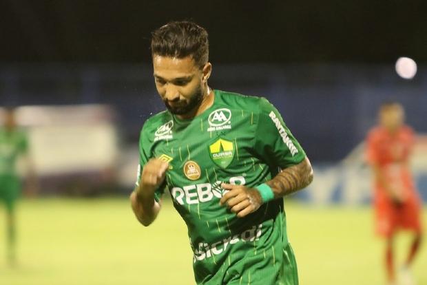 Cuiabá é eliminado da Copa do Brasil por time da quarta divisão e deixa de receber R$ 1,7 milhão