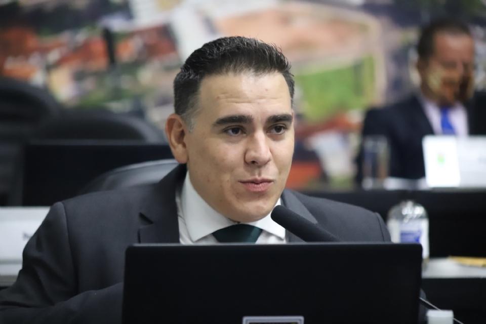 Sócio de tenente-coronel, Pacolla diz que Pellegrini está arrependido de ter agredido adolescente em Cuiabá