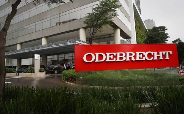 Odebrecht, a rainha das delações; confira os negócios em MT da empresa investigada na Lava Jato
