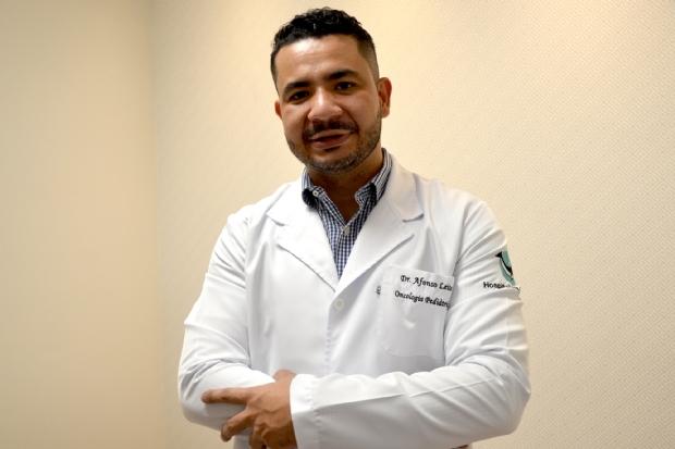 """Especialista alerta para sintomas de câncer infantil: """"precisa observar o que sai de rotina"""""""