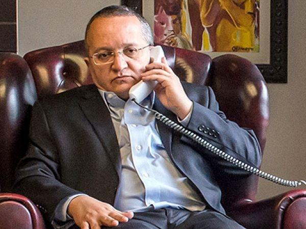 Em meio a crise, governo Taques pagou R$ 172 mil de forma incorreta para empresa de telefonia