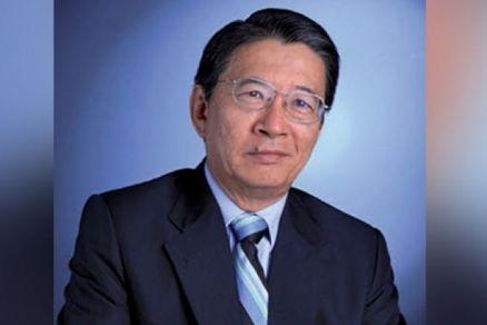 Rissao Shimada