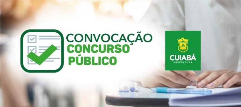 Candidatos aprovados para o cargo de técnico administrativo escolar tomam posse esta semana em Cuiabá
